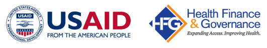 USAID_HFG co-branding